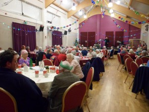 Christmas Party 2015 (2)